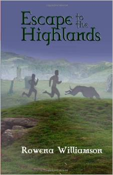 Escape to the Highlands