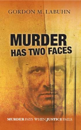 Murder Has Two Faces
