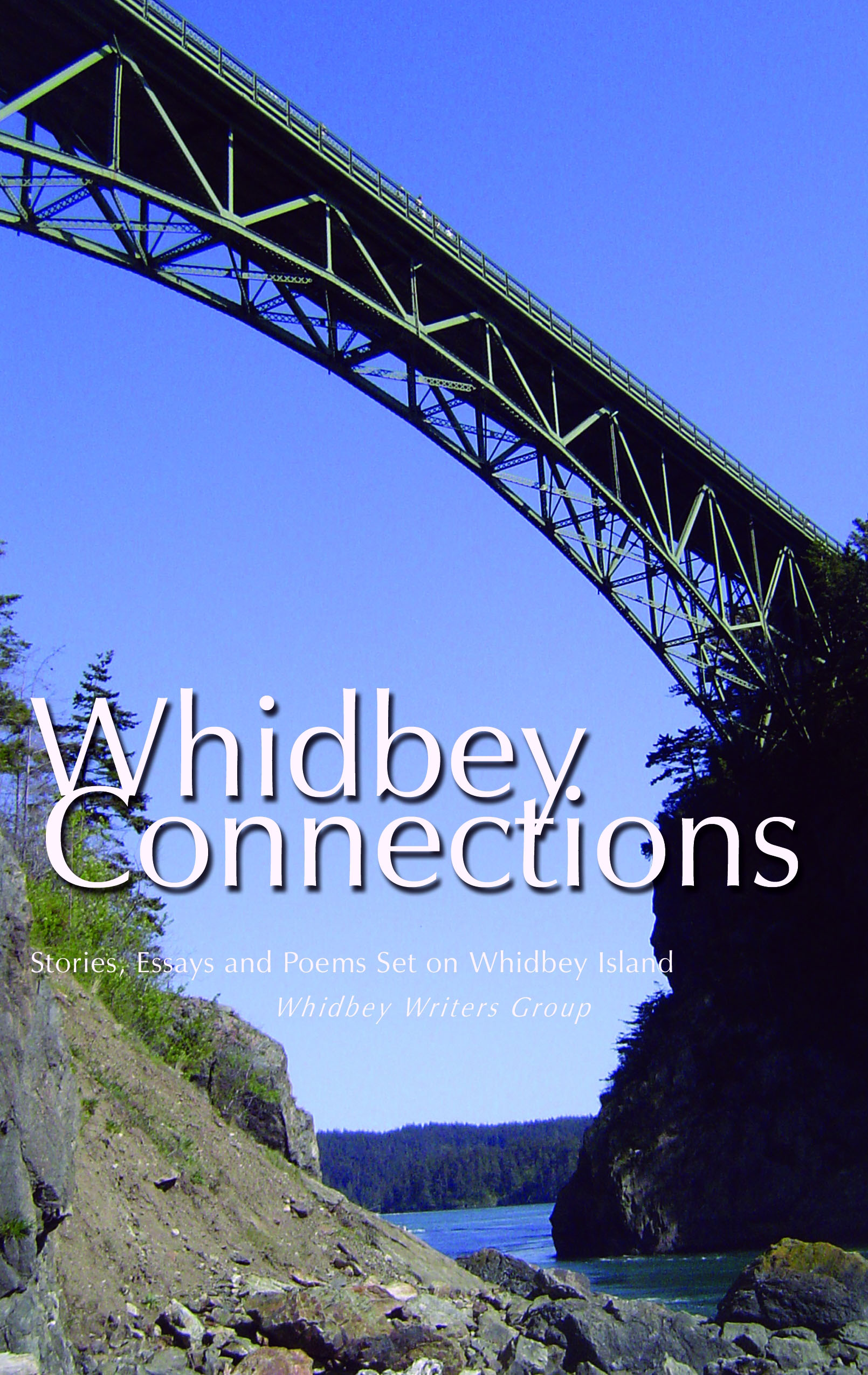 Whidbey Connections