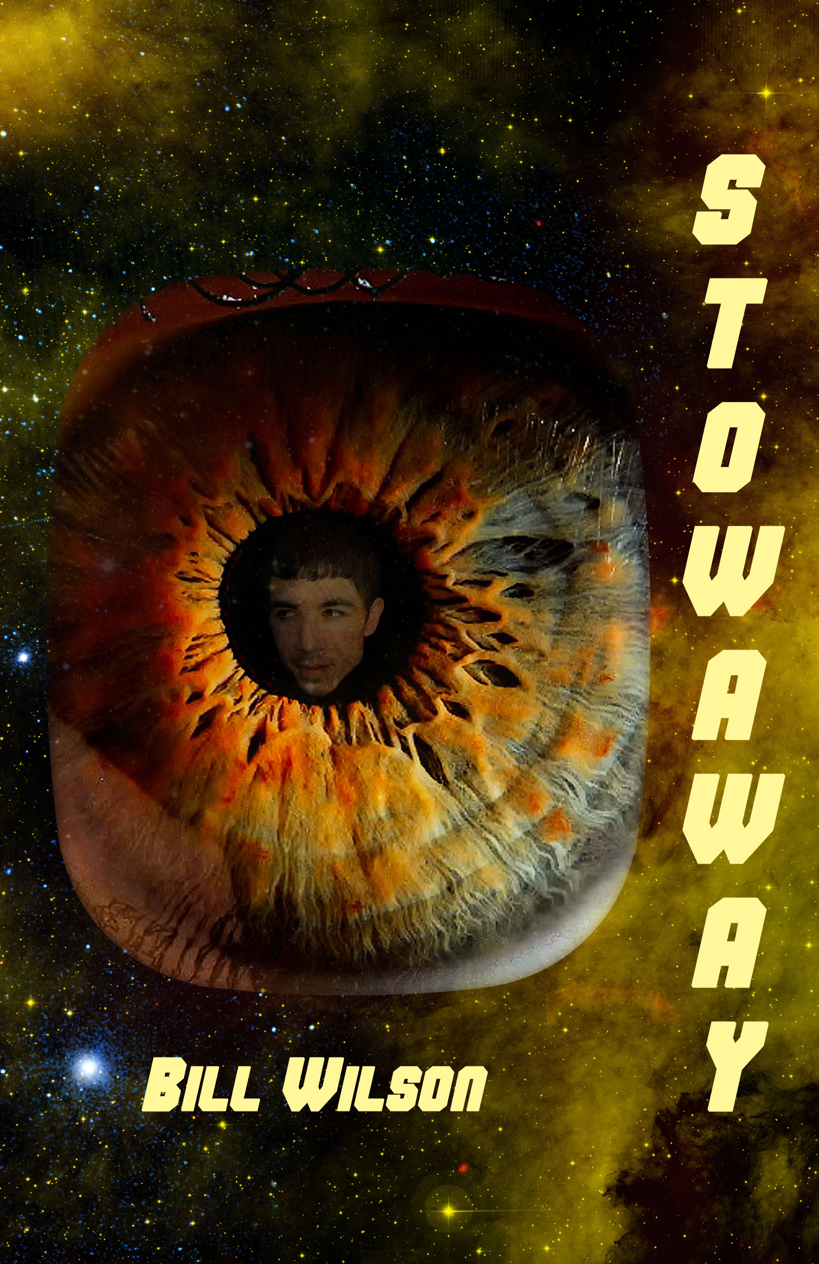 stowaway front cover