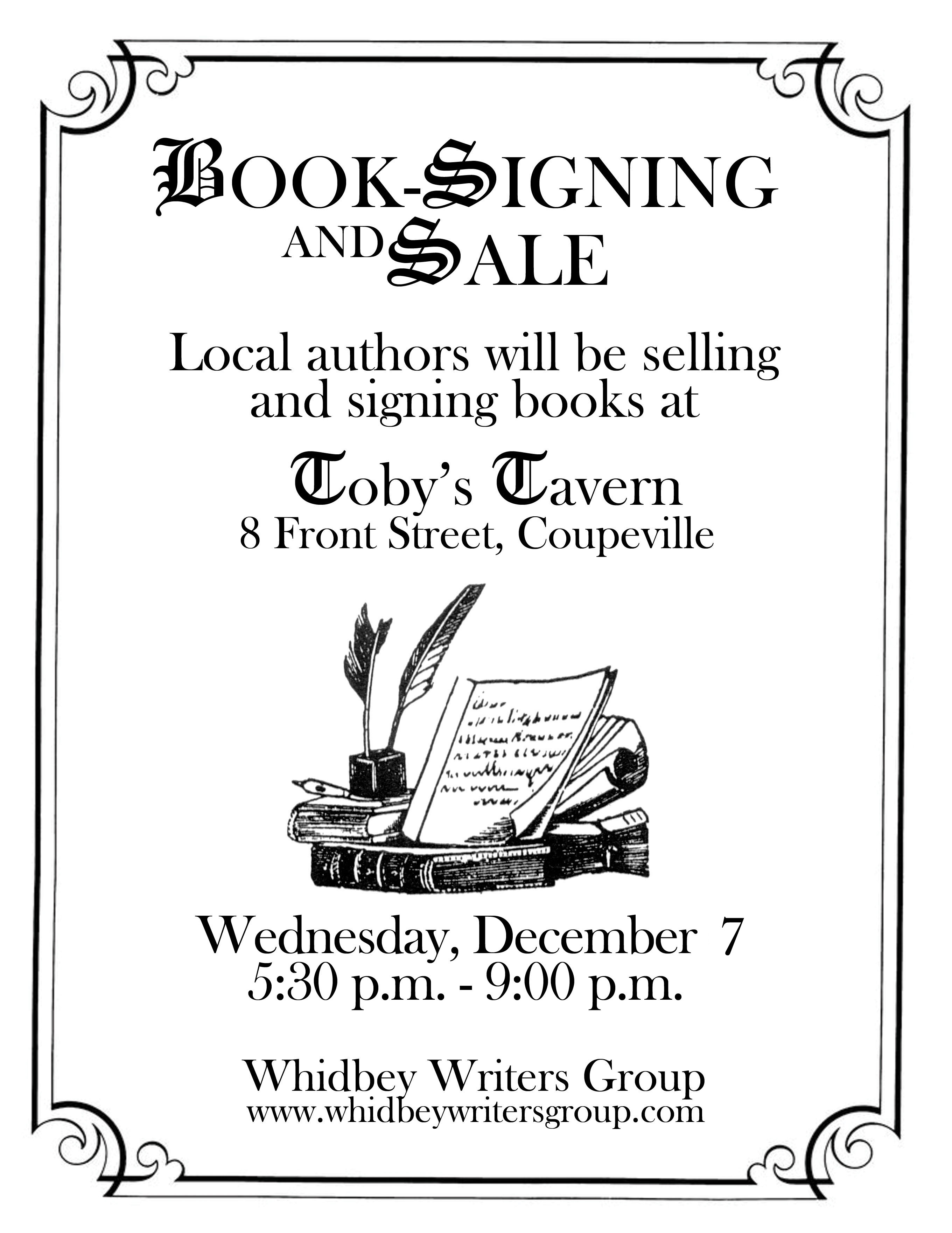 booksigning-poster-2016